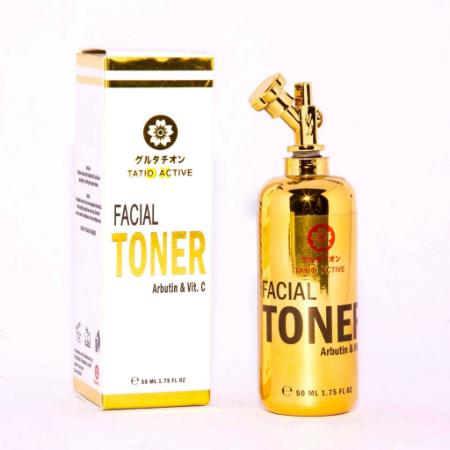 Tatioactive-24K-Gold-Facial-Toner
