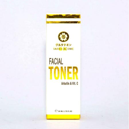 Tatioactive-24K-Gold-Facial-Toner-50ml