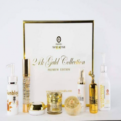 Tatioactive-Whitening-24k-Gold-Collection-And-Anti-Aging-Set