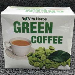 Vita-Coffee
