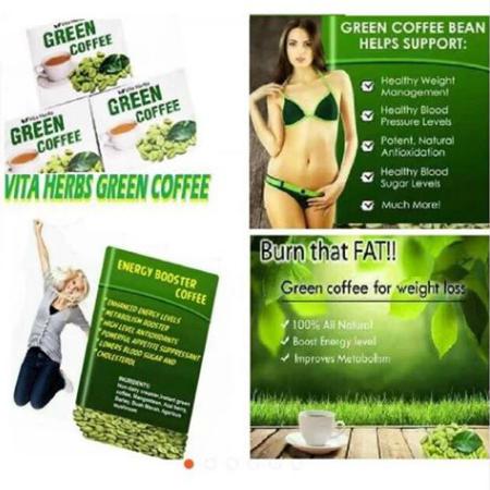Vita-Green-Coffee