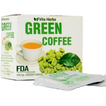Vita-Herbs-Green-Coffee