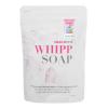 authentic-snail-white-whipp-soap-namu-life-review
