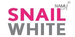 namu-life-snail-white-whipp-authentic-store-logo