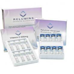relumins-store-2000mg-glutathione-iv