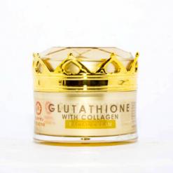 Tatioactive-24K-Glutathione-with-Collagen-Facial-Cream