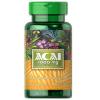 Puritans-Pride-ACAI-1000mg-Antioxidants-60-softgels