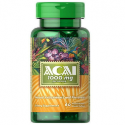 Puritans-Pride-ACAI-1000mg-Antioxidants-60-softgels