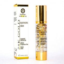 Tatioactive-24k-Gold-Serum