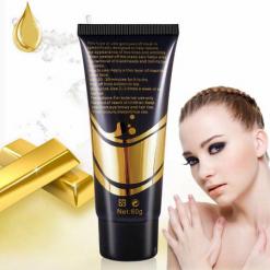 Mabox-24K-Gold-Collagen-Peel-Off-60g