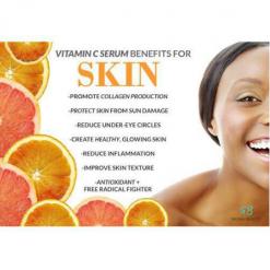 Radha-Beauty-Vitamin-C-Serum-60ml
