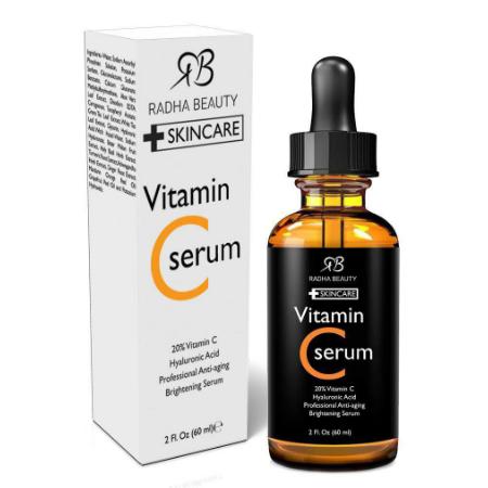 Radha-Beauty-Vitamin-Serum-60ml