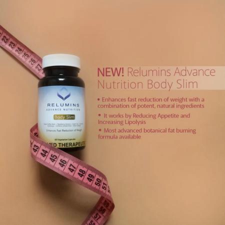 Relumins-Body-60-Capsules