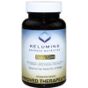 Relumins-Body-Slim-60-Capsules