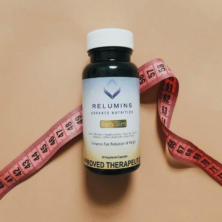 Relumins-Body-Slim-60