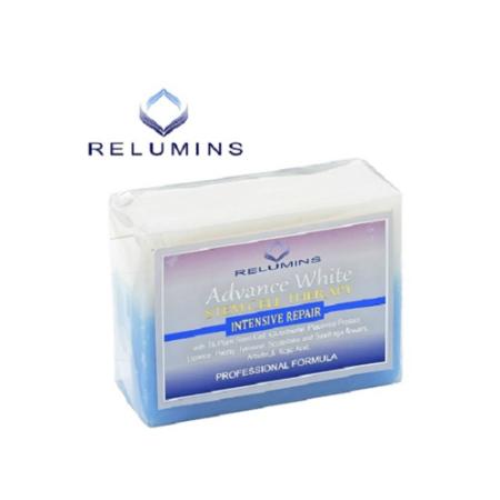 Relumins-Advance-White-Stem-cell-Soap