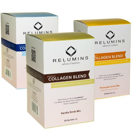relumins-collagen-blend-drink-20-sachets