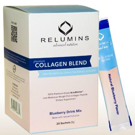 relumins-collagen-blend-drink-20s-blueberry