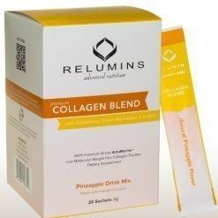 relumins-collagen-blend-drink-20s-pineapple