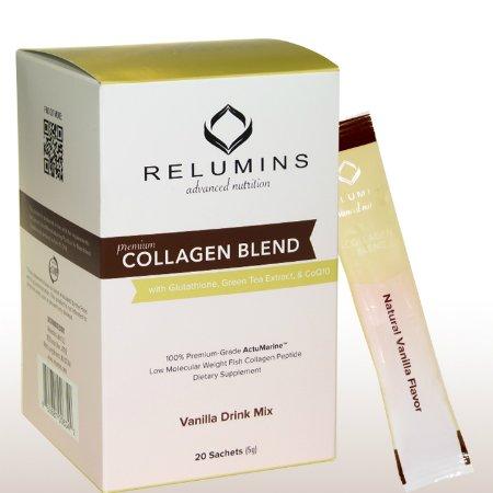 relumins-collagen-blend-drink-20s-vanilla