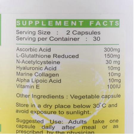 Opulence-Nutrawhite-Gluta-Vitamin-C-60-capsules