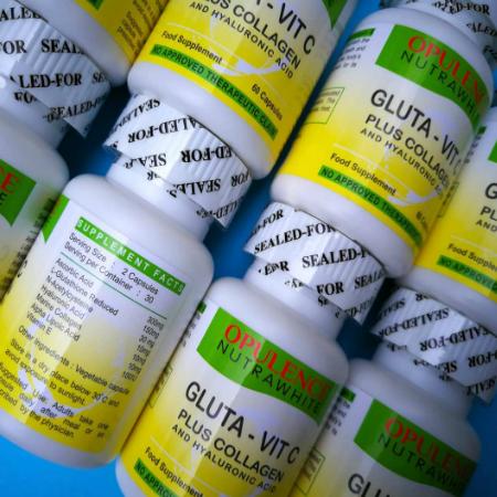 Opulence-Nutrawhite-Glutathione-Vitamin-C-60-capsules