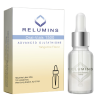 buy-relumins-oral-sublingual-glutathione-1-vial