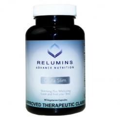 Relumins-GLUTA-SLIM-90-Capsules