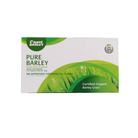 Sante-Pure-Barley-Sachet-3-Gm-x-30-Sachets
