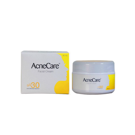 AcneCareCream30ml