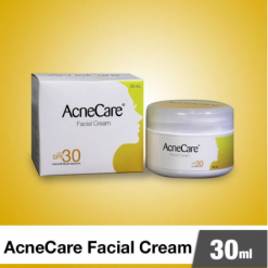 AcneCareFacialCream30ml