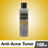 AcnecareAntiAcneToner100ml