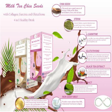 Beautea-Milk-Tea-Chia-seeds-with-Glutathione-Collagen-and-Garcinia-Healthy-drink-25g-10-sachets--1