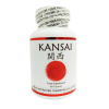 Kansai-1000mg-GlutathioneCollagen-with-Vitamin-C-NAC-Rosehips-Japan-60-Capsules