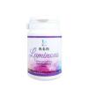 Luminous-1000mg-Glutathione-with-Vitamin-C-NAC-and-Alpha-Lipoic-acid-60-Capsules