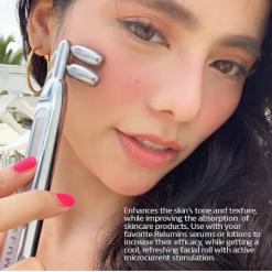 Relumins-Intense-Glow-Beauty-Care-Tool-Facial-Skin