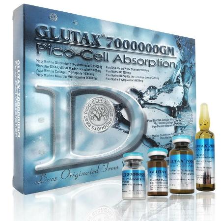 Authentic-Glutax-7000000GM-Pico-Cell-Marine-Glutathione-1