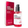 Authentic-Somebymi-Snail-Truecica-Miracle-Repair-serum-50ml-1