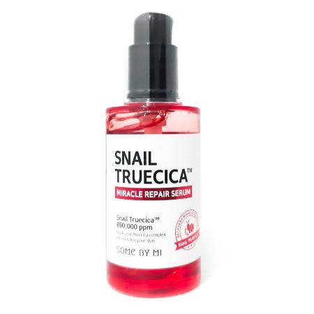 Authentic-Somebymi-Snail-Truecica-Miracle-Repair-serum-50ml-2