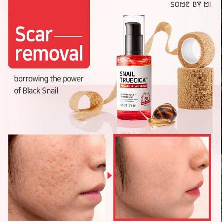 Authentic-Somebymi-Snail-Truecica-Miracle-Repair-serum-50ml-7