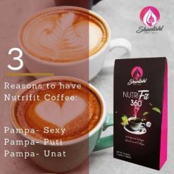 BUY-3-Dr-Vita-Glutathione-GET-1-FREE-Nutrifit-coffee
