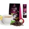 Dr-nutrifit-360-Slimming-Coffee-15g-7-sachets-1