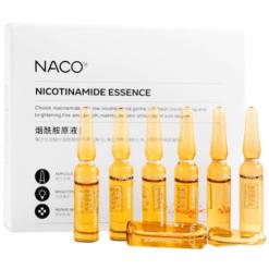 NACO_Nicotinamide_Hyaluronic_Essence_Serum_Whitening