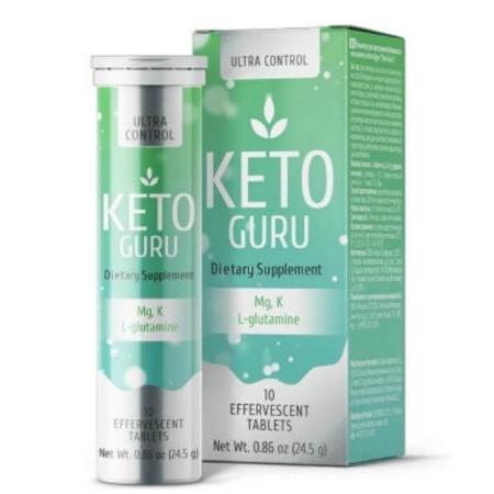 authentic-keto-guru-ketogenic-diet-10-tablets-1