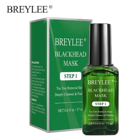 breylee-Blackhead-Face-Mask-Skincare-Treatment-serum-17ml-1