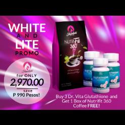 shantal-dr-vita-glutathione-nutri-fit-promo