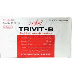 trivit-b-complex-b1-b6-b12-3ml-5-ampules-per-tray-3