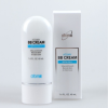Atomy-Skin-care-system-BB-Cream-with-SPF30_PA++-40ml-1