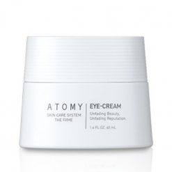Atomy-Skin-care-system-THE-FAME-Eye-Cream-for-eye-bags-remover-dark-circles-and-face-wrinkles-and-moisturizer-40ml-2