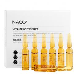 Authentic-NACO-Vitamin-C-Essence-Skin-Whitening-Brightening-7-Ampules-HB-1 (1)